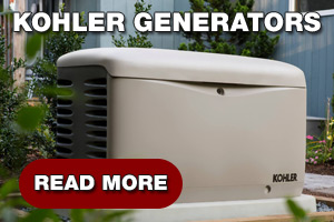 generator-experts