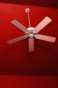somerville ceiling fan repairs and installations