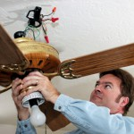 professional somerset electrical repairs service