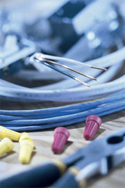 knob and tube wiring in new jersey