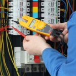 somerville electrical wiring installations