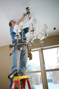 new jersey lighting services