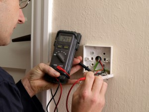 somerville county electrical safety inspections