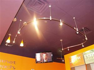 new-jersey-low-voltage-lighting