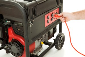 professional somerville home generators