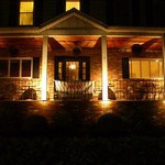somerset county landscape lighting solutions