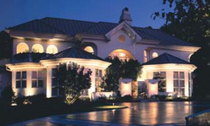 bridgewater-landscape-lighting-services