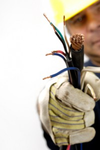 Professional Hillsborough Electrical Contractor