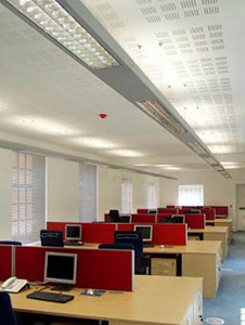 commercial-lighting-electrical