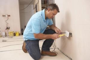 Professional Bridgewater Electrician