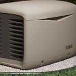 professional kohler generators