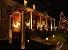 rockyhill landscape lighting1