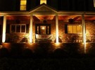 rockyhill landscape lighting2