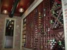 wineroom02